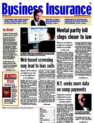 Mar 10, 2008