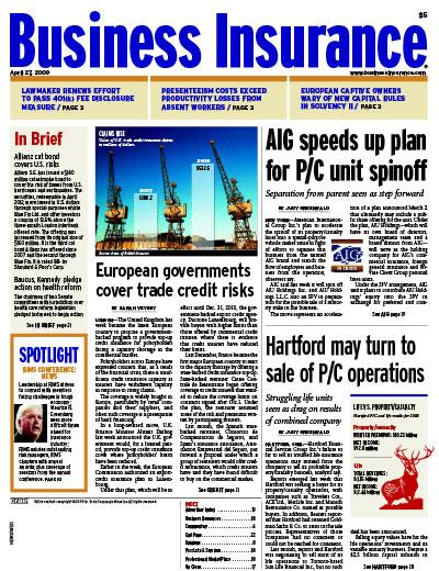 Apr 27, 2009