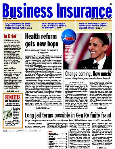 Nov 10, 2008