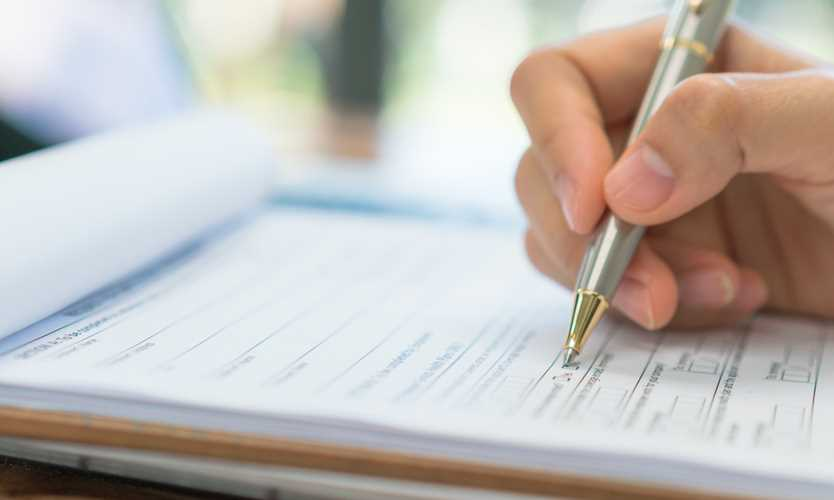 California workers comp system receives half of required lien ...