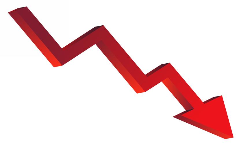 catastrophe losses hit liberty mutual s first quarter profit