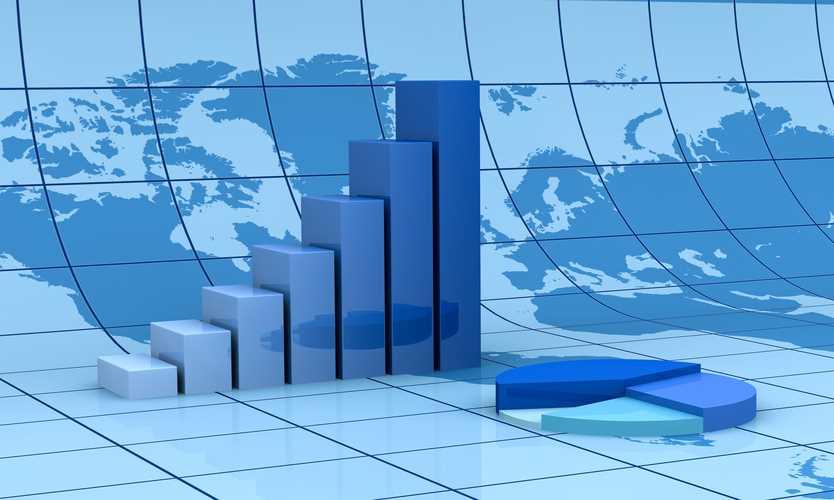 Marsh & McLennan Companies (MMC) Releases Earnings Results