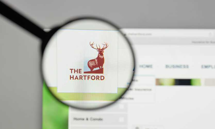 Hartford Financial Services Group (HIG) Upgraded by Credit Suisse Group to