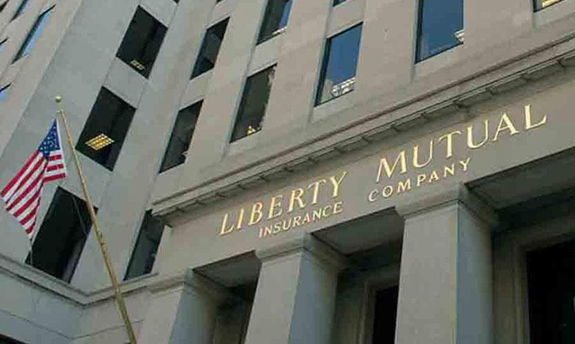 Liberty Mutual Varieties Reinsurance Sidecar Under 25
