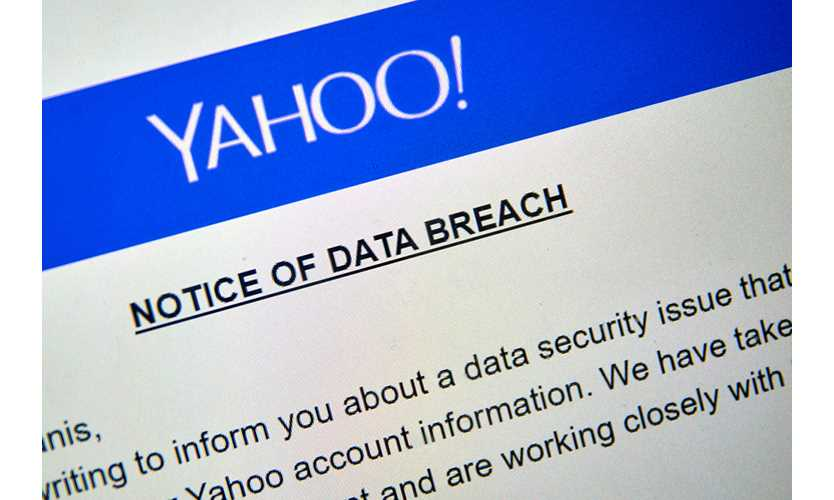 data breaches essay Target and the largest breaches of customers data essay - i found three different e-commerce companies that have recently encountered a consumer privacy data breach.