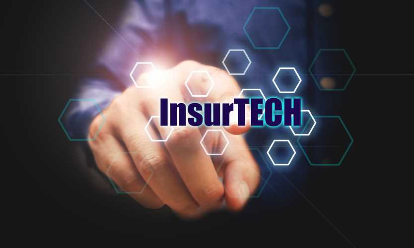 Insurtech funding surged to $985 million in the second quarter, a 248% increase over the first quarter fueled by a spike in transactions and big investments in startups.
